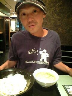 2010_08_27_07.jpg