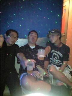 2010_08_28_01.jpg