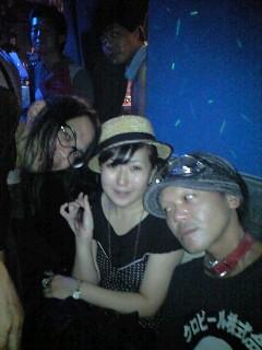 2010_08_28_05.jpg
