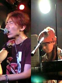 2010_08_28_10.jpg