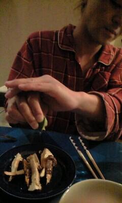 2010_09_18_02.jpg