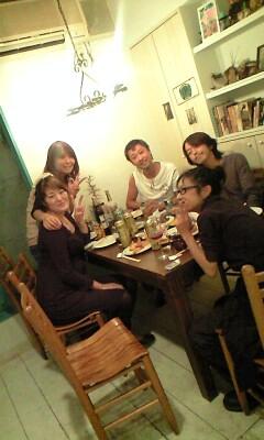 2010_10_08_11.jpg