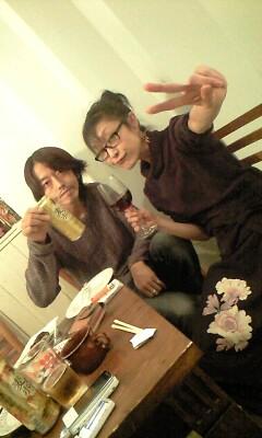 2010_10_08_12.jpg