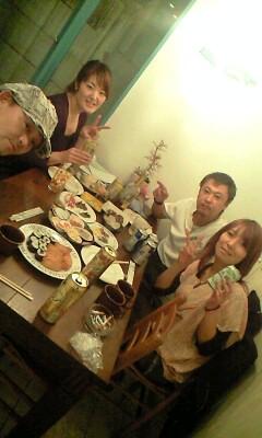 2010_10_08_13.jpg