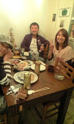 2010_10_08_14.jpg