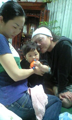 2010_10_08_26.jpg