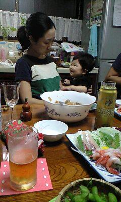 2010_10_08_31.jpg