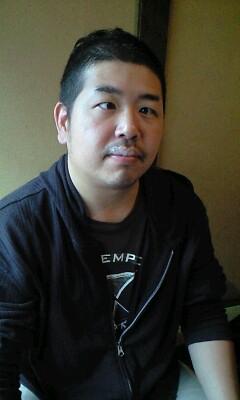 2010_10_08_37.jpg