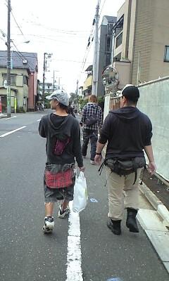 2010_10_08_39.jpg