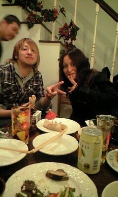 2010_10_10_11.jpg