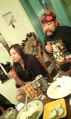 2010_10_10_14.jpg