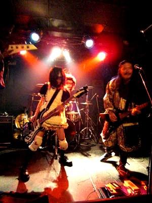 tyoti_yohei_1.jpg