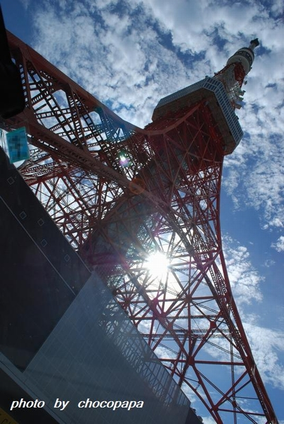 DSC_0361 619東京タワー