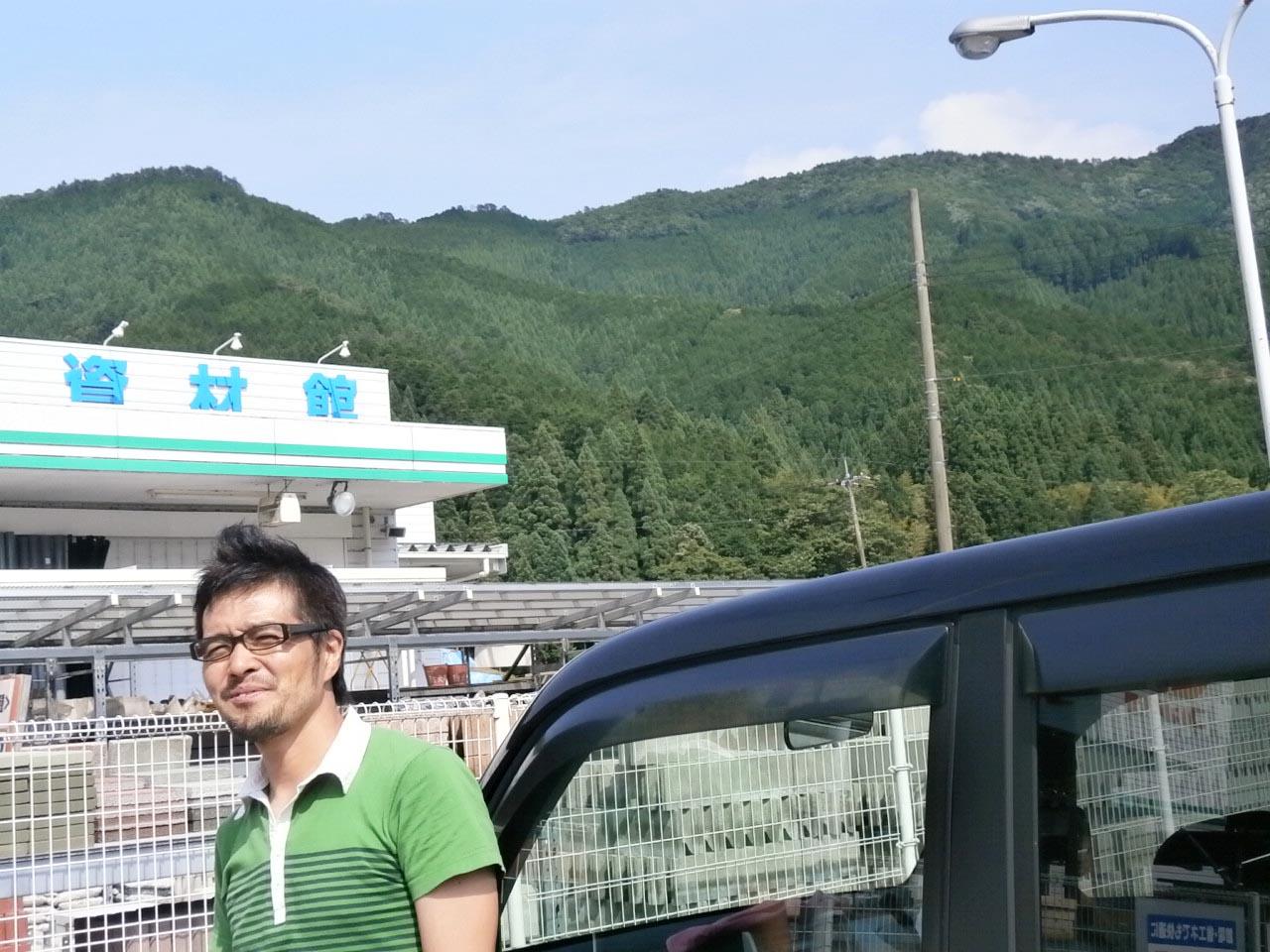 2012_06174.jpg
