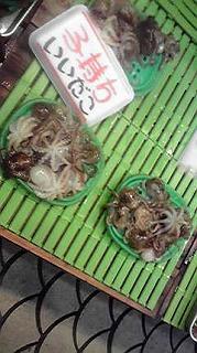 shukusho-P1000583.jpg