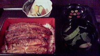 shukusho-P1000609.jpg