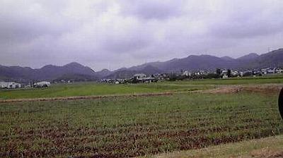 shukusho-P1000613.jpg