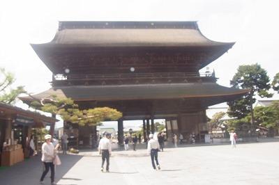 shukusho-RIMG0361_20120504225445.jpg
