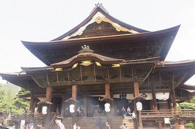 shukusho-RIMG0362_20120504225540.jpg
