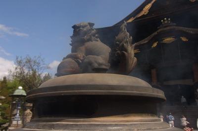 shukusho-RIMG0363_20120504225646.jpg