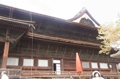 shukusho-RIMG0367_20120504225710.jpg