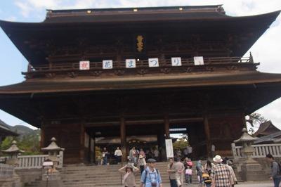 shukusho-RIMG0368_20120504225731.jpg