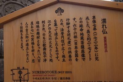 shukusho-RIMG0371_20120504225911.jpg