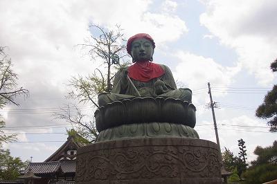 shukusho-RIMG0372_20120504230230.jpg