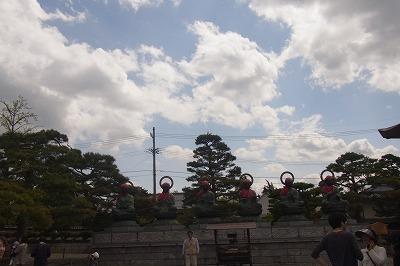 shukusho-RIMG0373.jpg