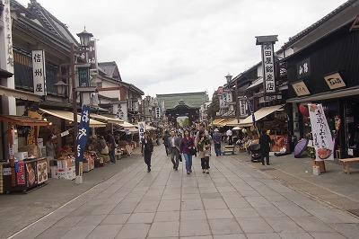 shukusho-RIMG0375_20120504231346.jpg