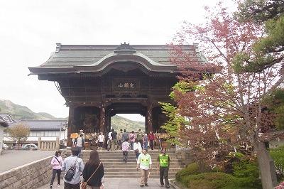 shukusho-RIMG0379_20120504231044.jpg