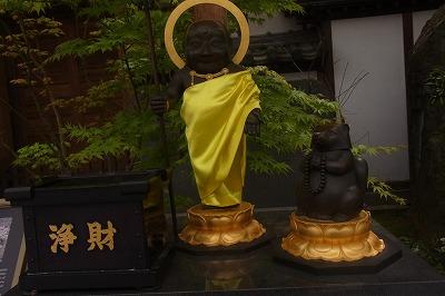 shukusho-RIMG0380_20120504231710.jpg
