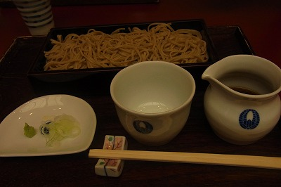 shukusho-RIMG0384.jpg