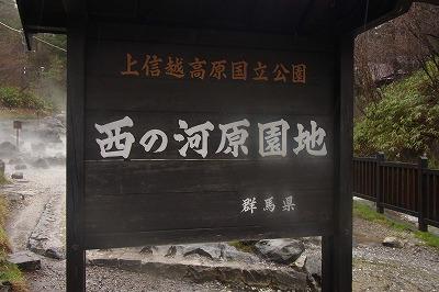 shukusho-RIMG0416_20120505195235.jpg