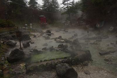 shukusho-RIMG0417_20120505195258.jpg
