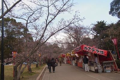 shukusho-RIMG0430.jpg