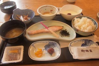 shukusho-RIMG0441_20120505202505.jpg