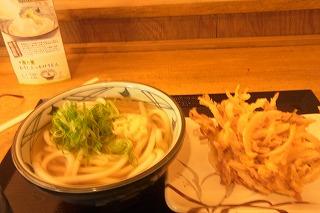 shukusho-RIMG0495.jpg