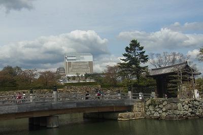shukusho-RIMG0516.jpg