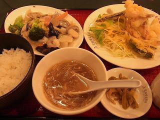 shukusho-RIMG0703.jpg