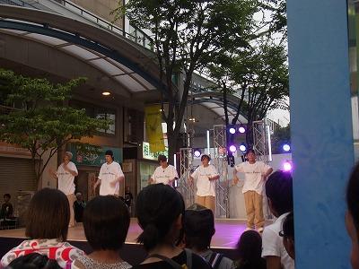 shukusho-RIMG0789.jpg