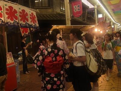shukusho-RIMG0804.jpg