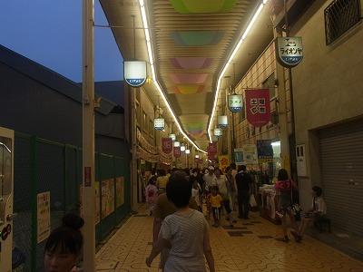 shukusho-RIMG0807.jpg