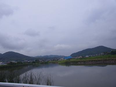 shukusho-RIMG0883_20120811170450.jpg
