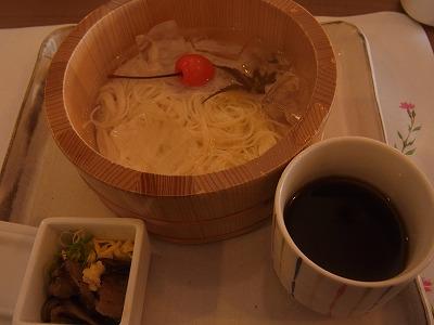 shukusho-RIMG0951.jpg