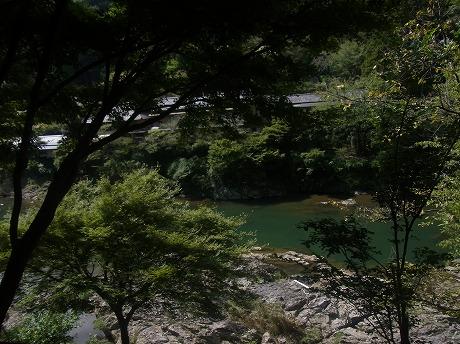 shukusho-RIMG0973.jpg