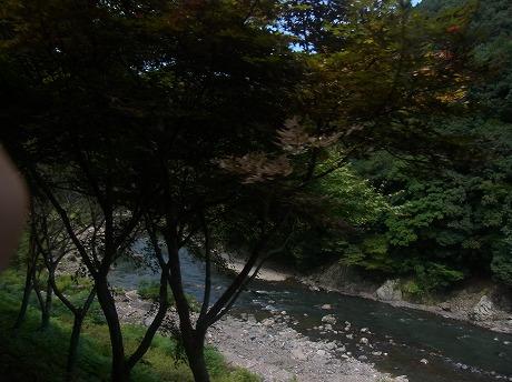 shukusho-RIMG0976.jpg