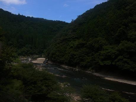 shukusho-RIMG0977.jpg