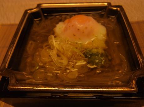 shukusho-RIMG1011.jpg