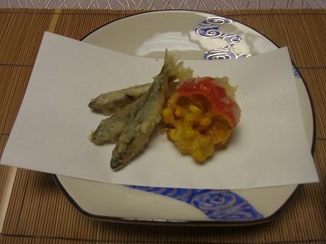 shukusho-RIMG1013.jpg